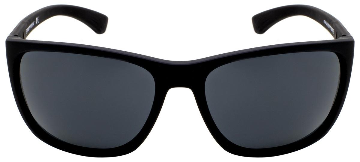 Thumb Óculos de Sol Emporio Armani 4078 5063/87