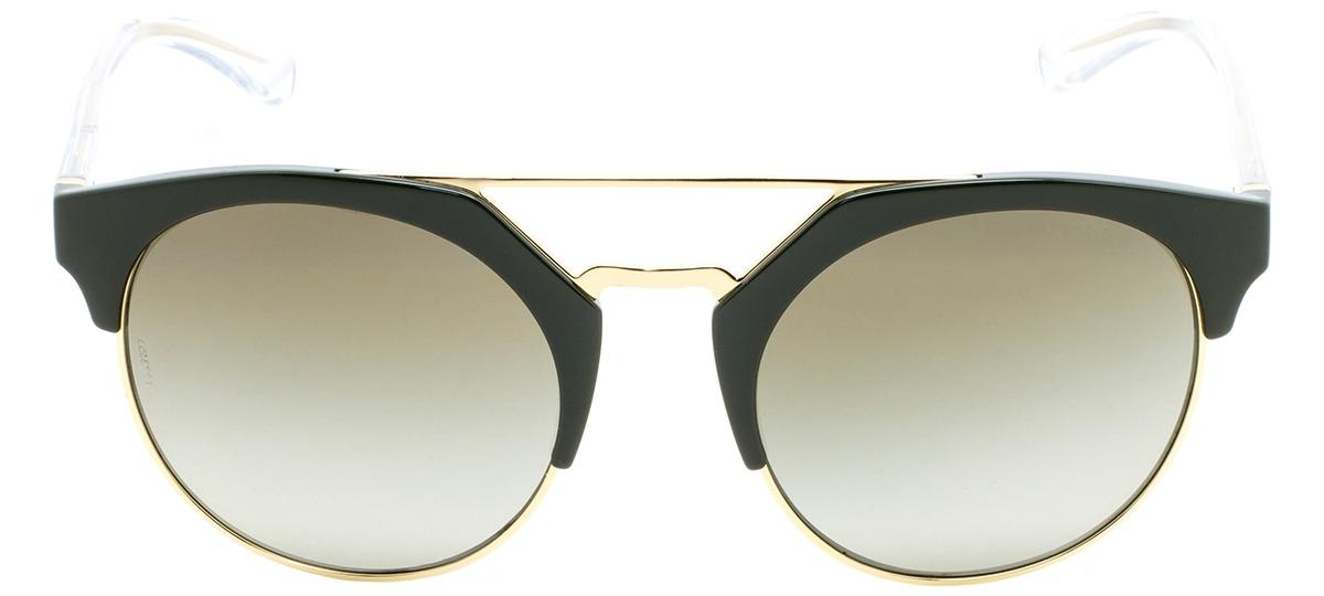 Óculos de Sol Emporio Armani 4092 5578 8E   Ótica Mori 333d8d4922