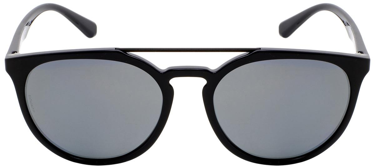 fdb1a5fccea35 Óculos de Sol Emporio Armani 4103 5017 81   Ótica Mori