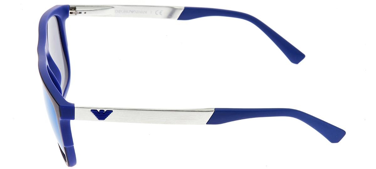Thumb Óculos de Sol Emporio Armani 4114 5673/55
