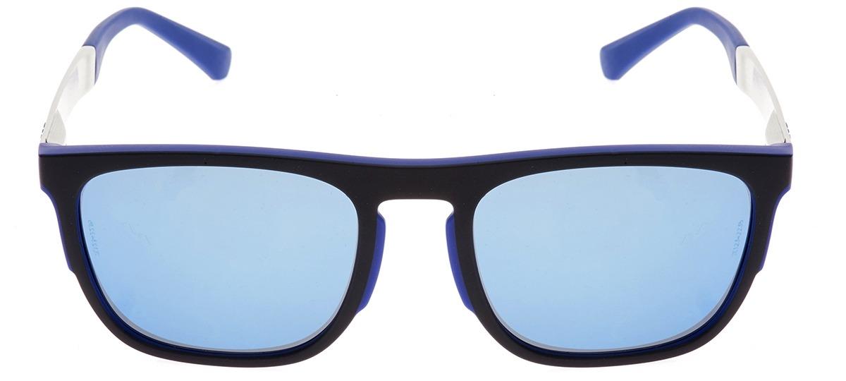 ded803335 Óculos de Sol Emporio Armani 4114 5673/55 > Ótica Mori
