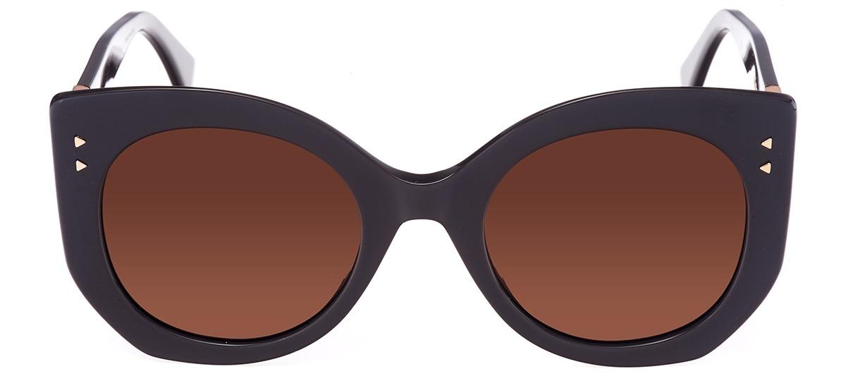Thumb Óculos de Sol Fendi Peekaboo 0265/s 09QLC