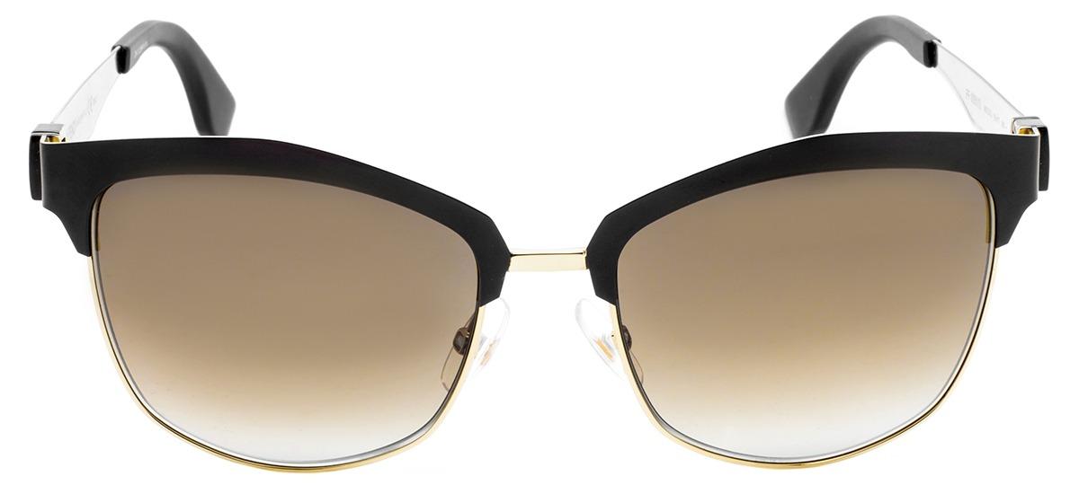 Óculos de Sol Fendi The Fendista 0051/s moccc