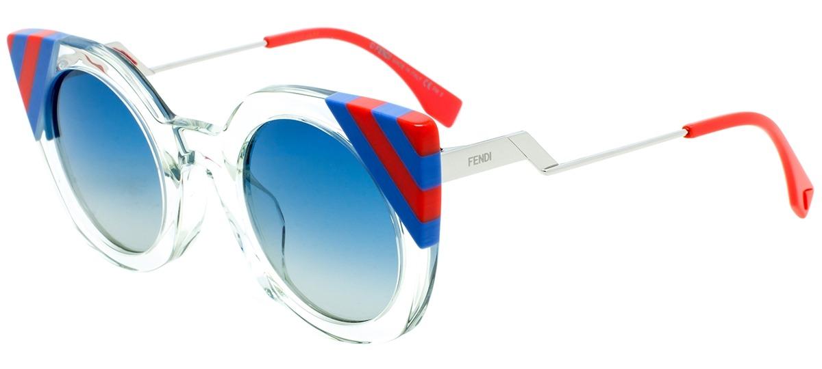 Óculos de Sol Fendi Waves 0240/s 1EDUY