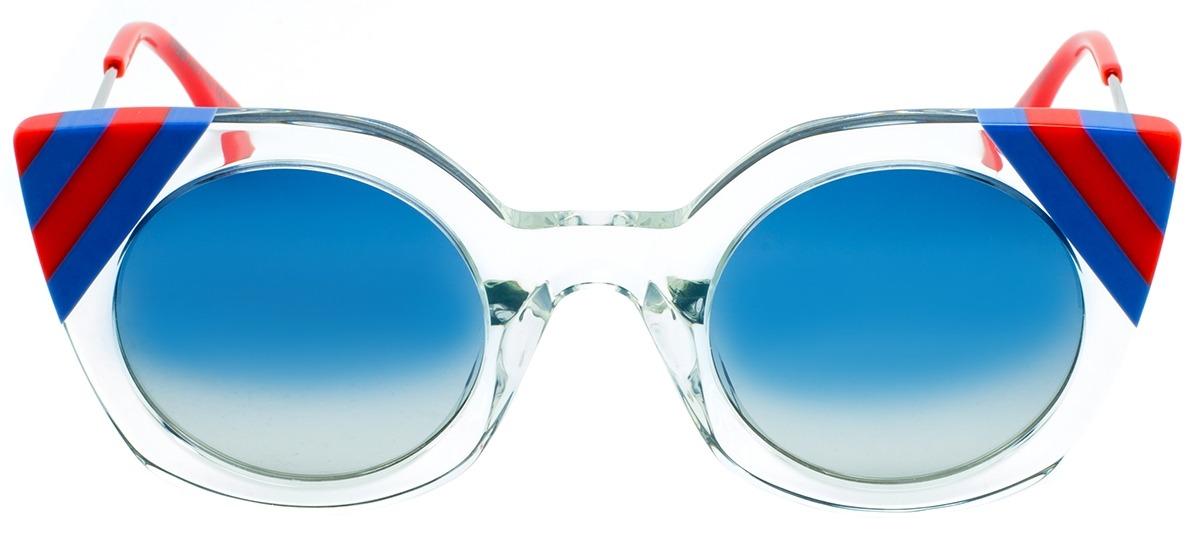 Thumb Óculos de Sol Fendi Waves 0240/s 1EDUY