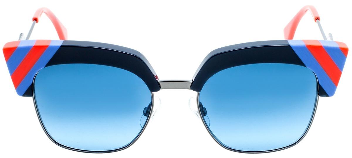 Thumb Óculos de Sol Fendi Waves 0241/s PJP08