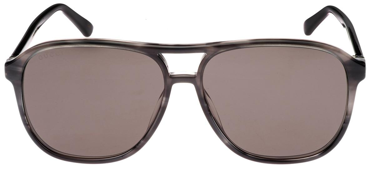 Thumb Óculos de Sol Gucci 0016S 002
