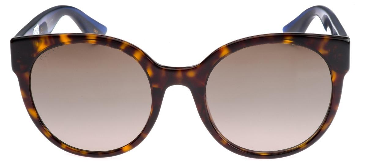 daf3e82df Óculos de Sol Gucci 0035S 004 > Ótica Mori