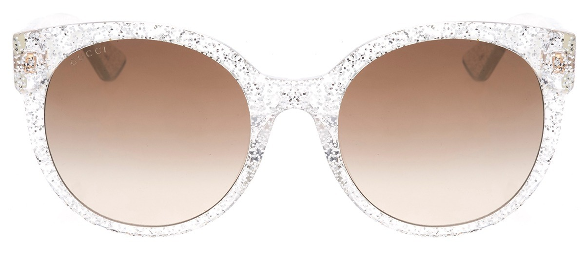 Óculos de Sol Gucci 0035S 007   Ótica Mori 3e199c49c1