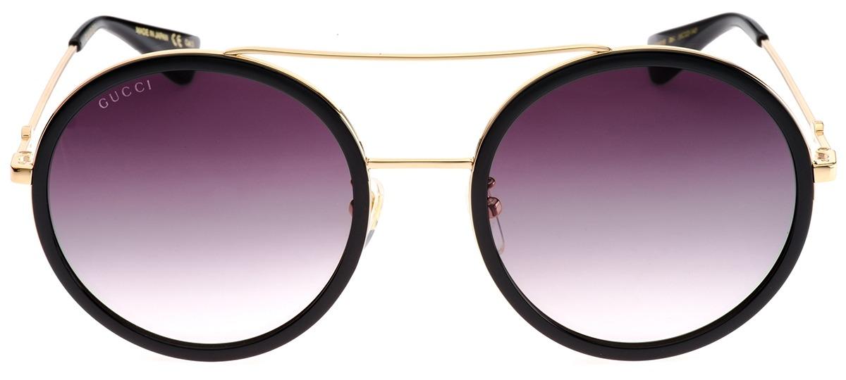 Thumb Óculos de Sol Gucci 0061S 001