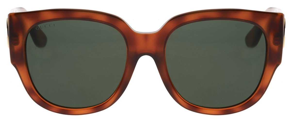Thumb Óculos de Sol Gucci 0142SA 002