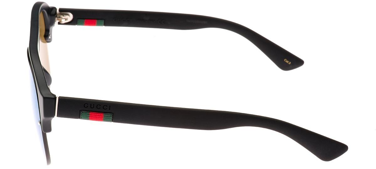 Thumb Óculos de Sol Gucci 0170S 002