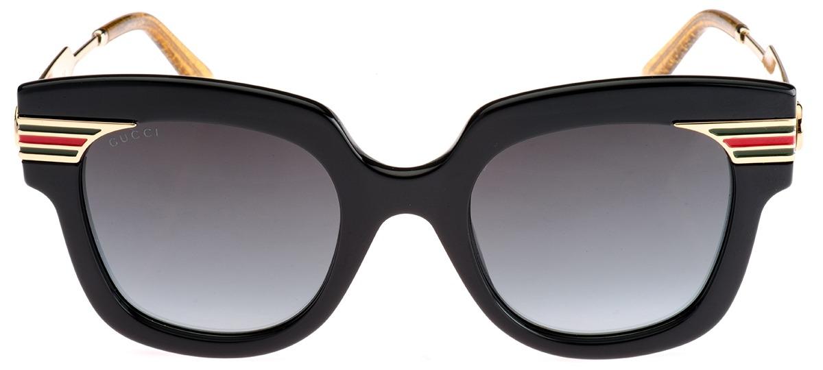 Óculos de Sol Gucci 0281S 001