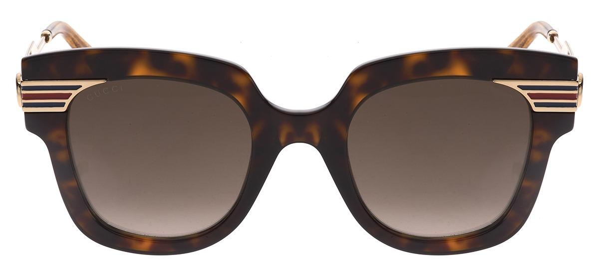 Óculos de Sol Gucci 0281S 002