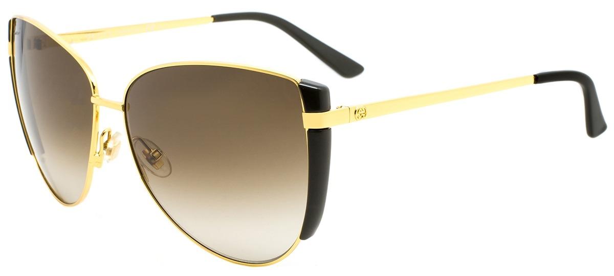 Óculos de Sol Gucci 2908 s 001cc   Ótica Mori 1f53c0d528