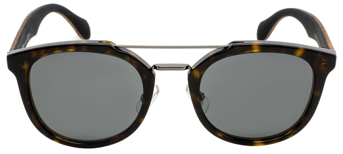 Thumb Óculos de Sol Hugo Boss 0777/s RAHY1