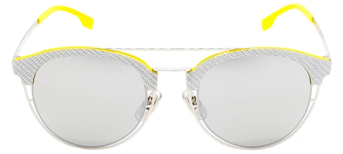 Thumb Óculos de Sol Hugo Boss 0784/s 010vs