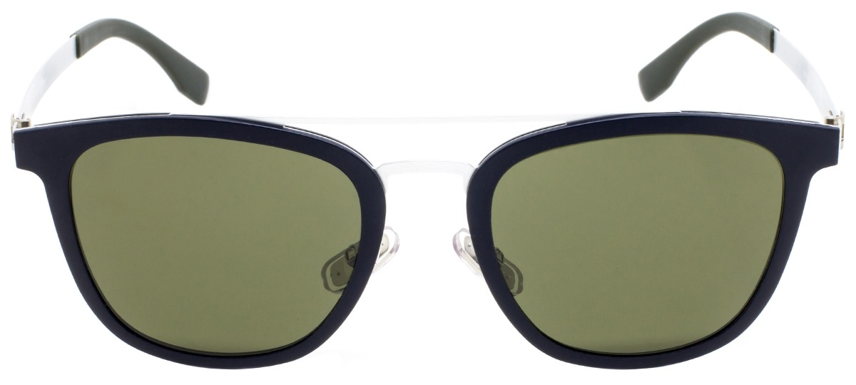 Thumb Óculos de Sol Hugo Boss 0838/s iyw1e