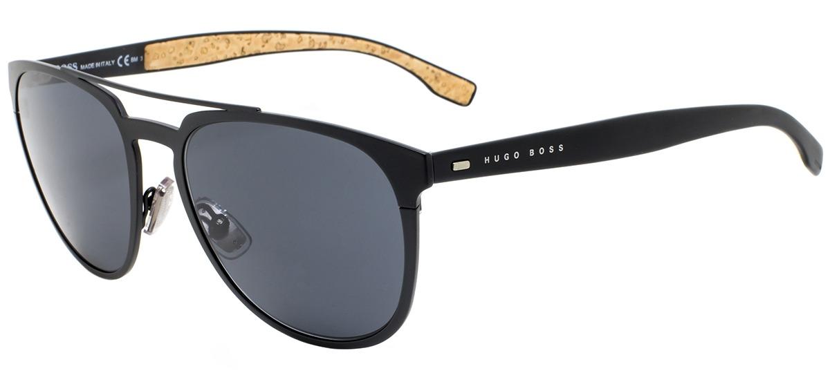 9dfbbea9f Óculos de Sol Hugo Boss 0882/S 0S2IR > Ótica Mori