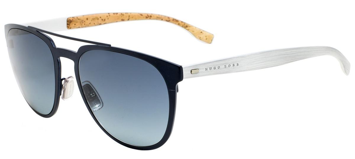 b7b9abebc5711 Óculos de Sol Hugo Boss 0882 S 0S4HD   Ótica Mori