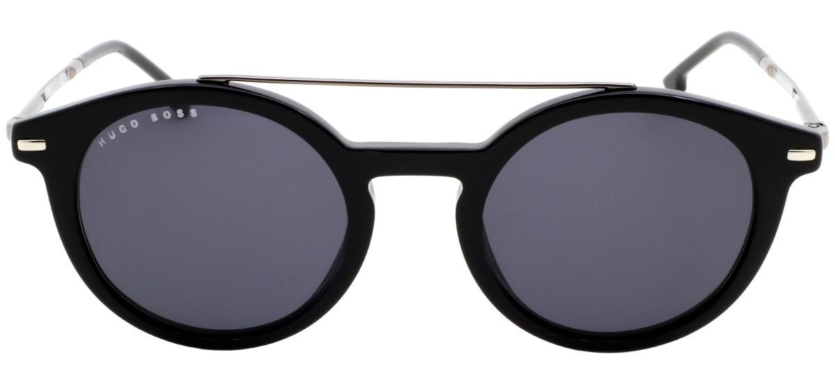 ad37c9d0ebfd5 Óculos de Sol Hugo Boss 0929 s 807IR   Ótica Mori