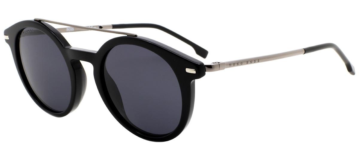 bb7c02de7 Óculos de Sol Hugo Boss 0929/s 807IR > Ótica Mori
