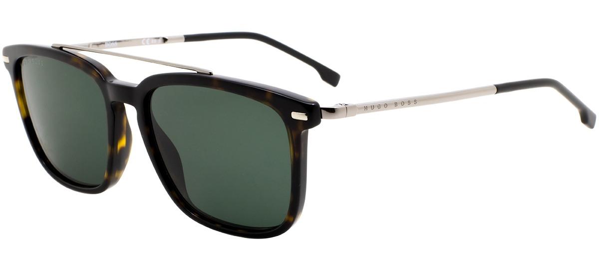 a8f217869 Óculos de Sol Hugo Boss 0930/S 086QT > Ótica Mori