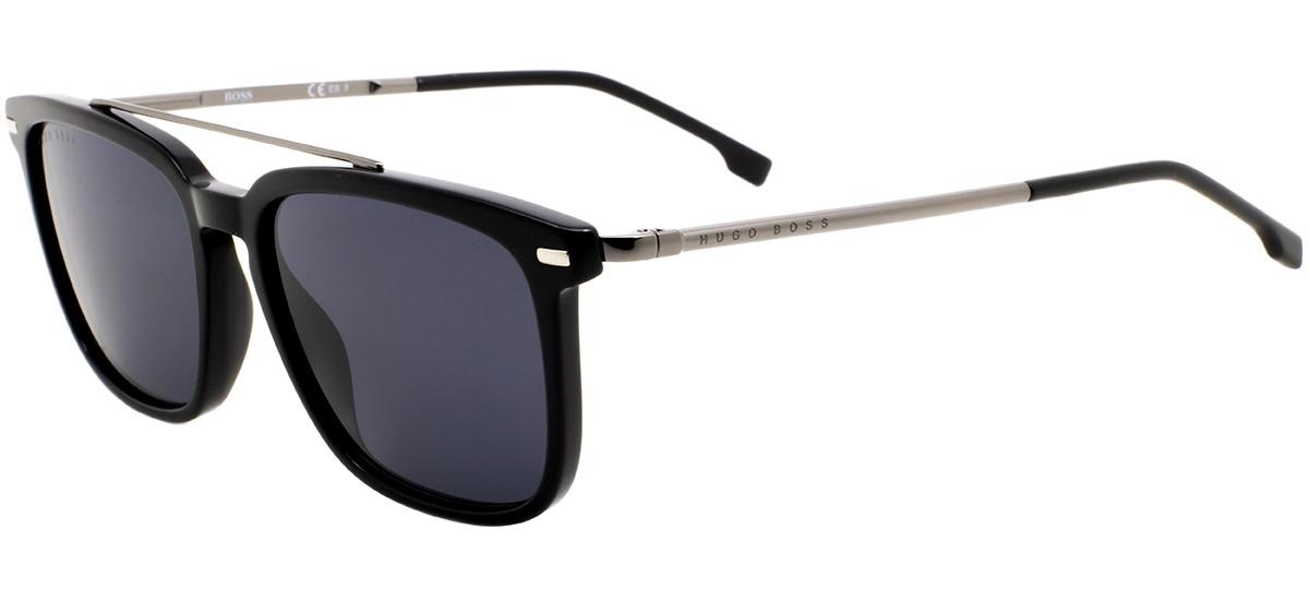 3c85b3771 Óculos de Sol Hugo Boss 0930/S 807IR > Ótica Mori