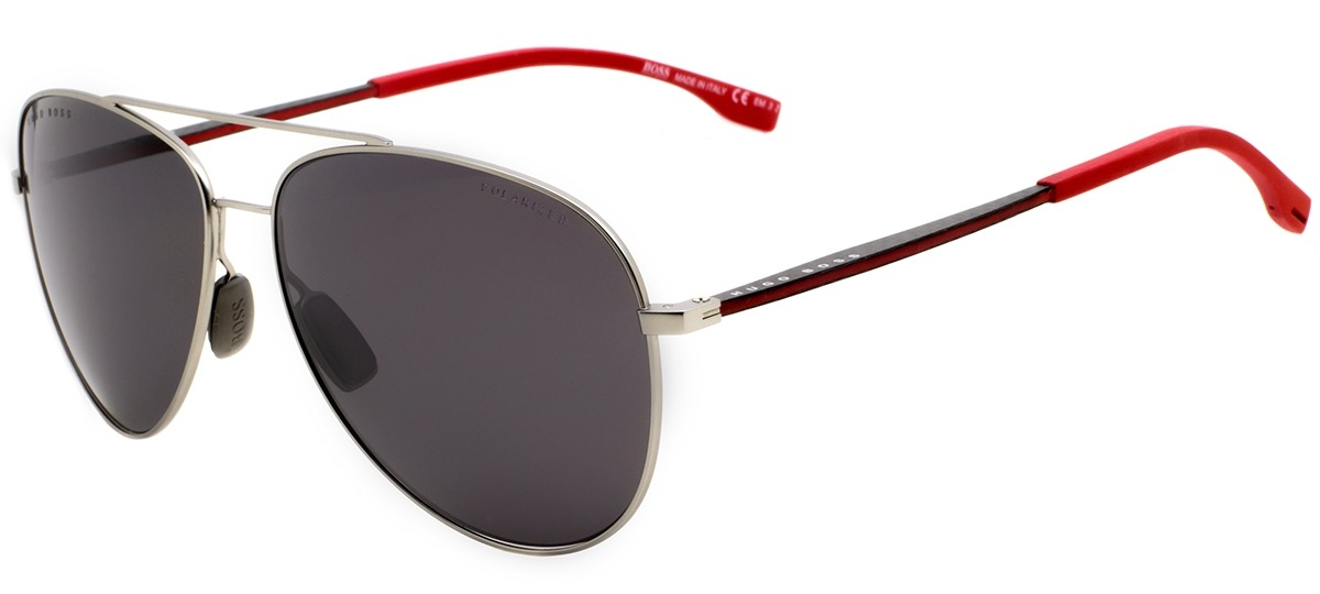 29e60ee30de41 Óculos de Sol Hugo Boss 0938 S 2P5M9   Ótica Mori