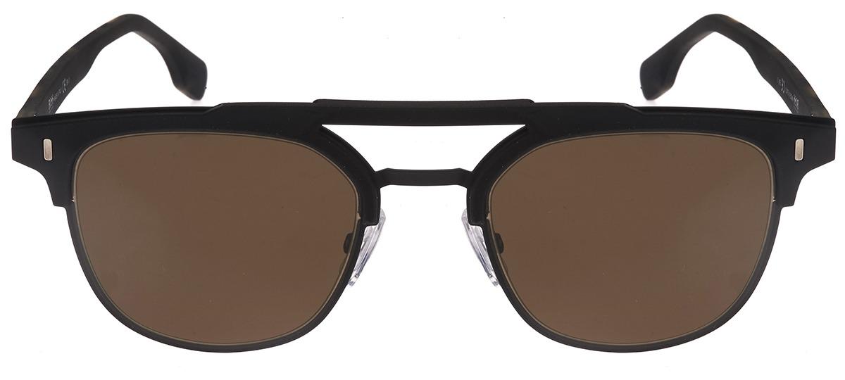 Thumb Óculos de Sol Hugo Boss 0968/s 00370