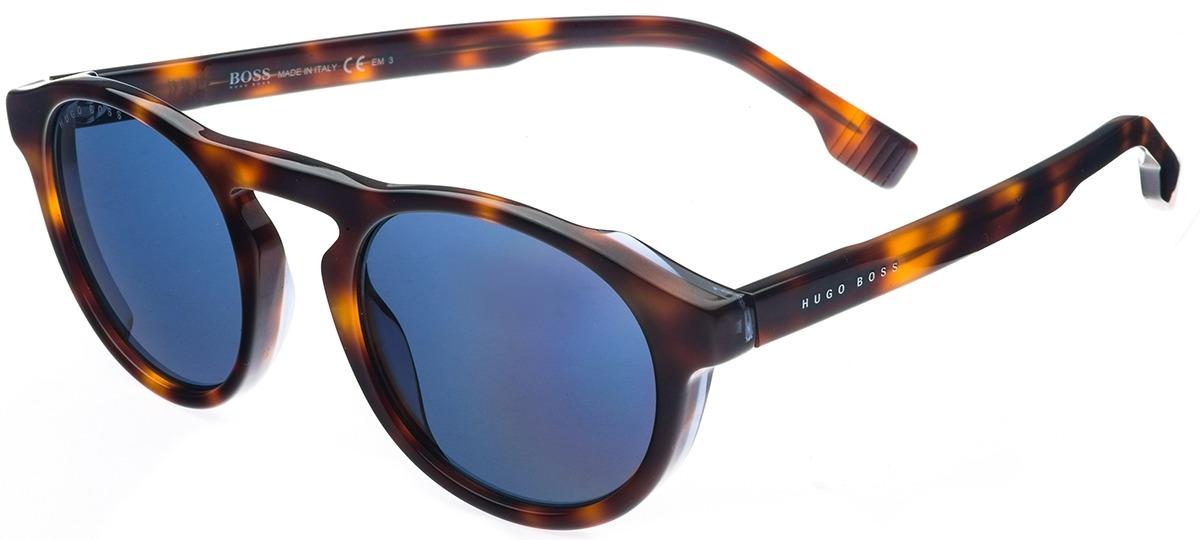 e08384637 Óculos de Sol Hugo Boss 0973/s IPRKU > Ótica Mori