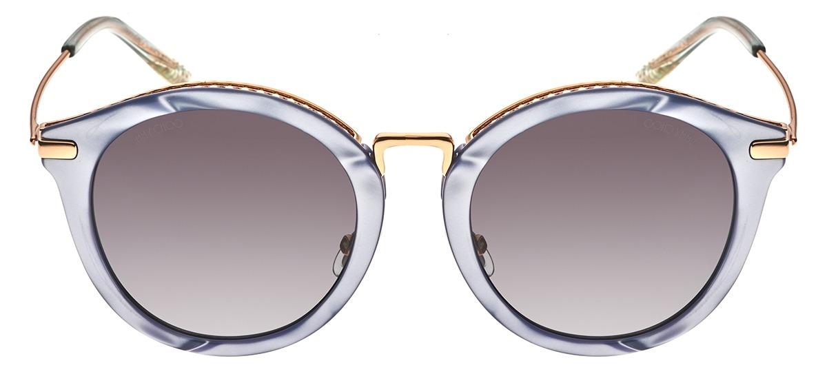 Óculos de Sol Jimmy Choo Bobby/s JAG9O