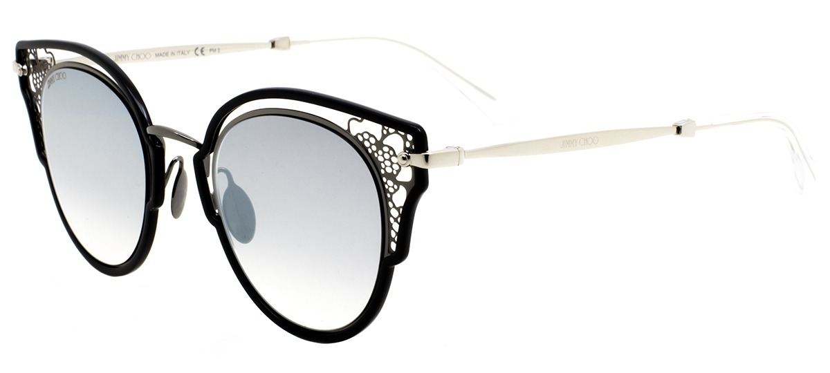 Óculos de Sol Jimmy Choo Dhelia/s 284IC