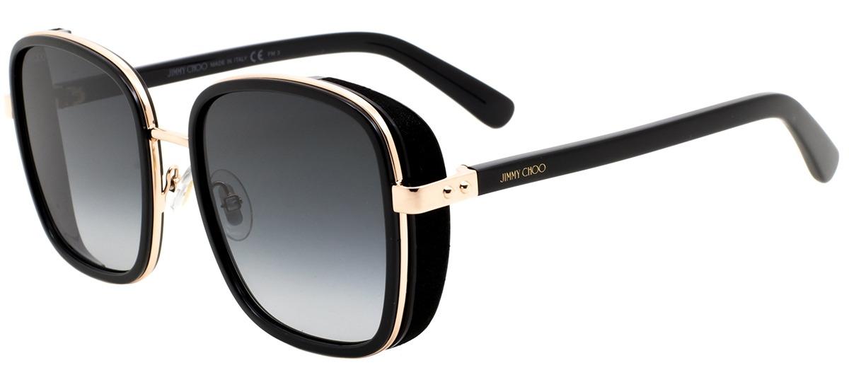 24006685f52c9 Óculos de Sol Jimmy Choo Elva s 2M29O   Ótica Mori