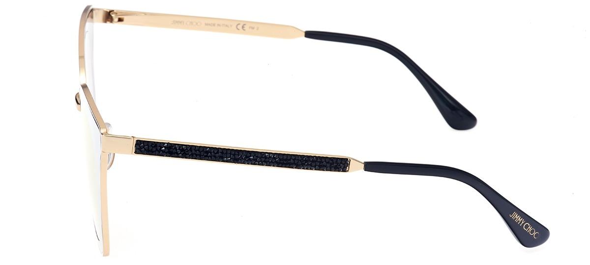 Thumb Óculos de Sol Jimmy Choo Lory/s 2M2FQ