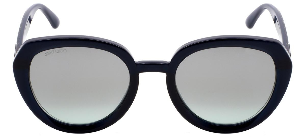 Thumb Óculos de Sol Jimmy Choo Mace/s JOJGY