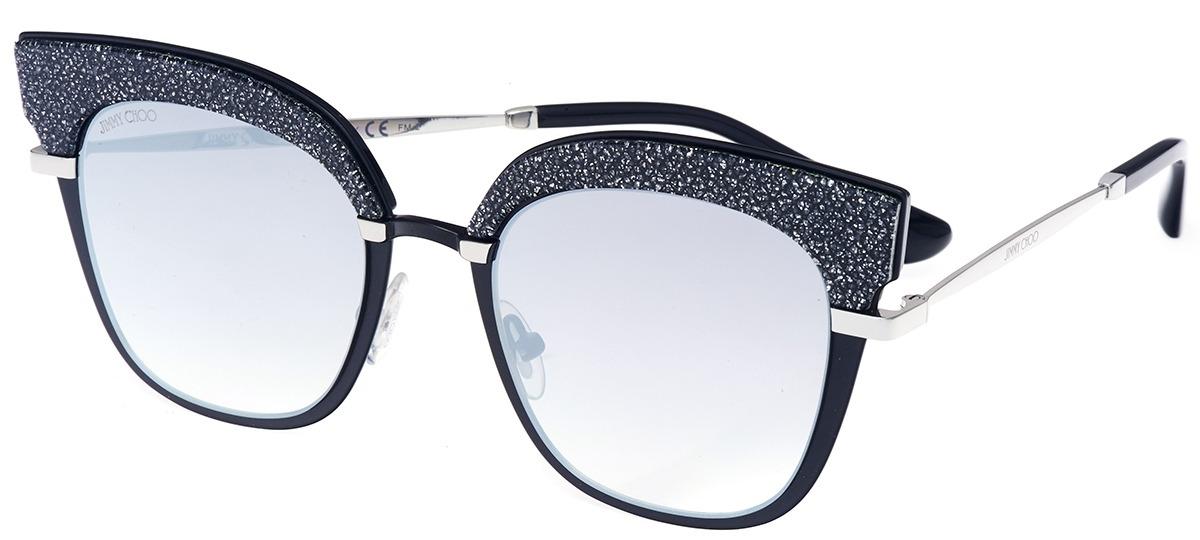 Óculos de Sol Jimmy Choo Rosy/s IXAFU