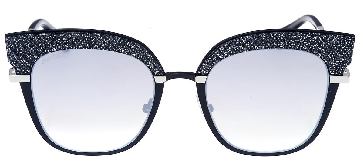 Thumb Óculos de Sol Jimmy Choo Rosy/s IXAFU