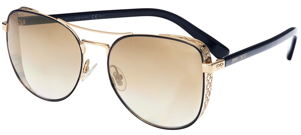 Óculos de Sol Jimmy Choo Sheena/s 2M2JL