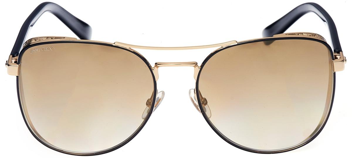 Thumb Óculos de Sol Jimmy Choo Sheena/s 2M2JL