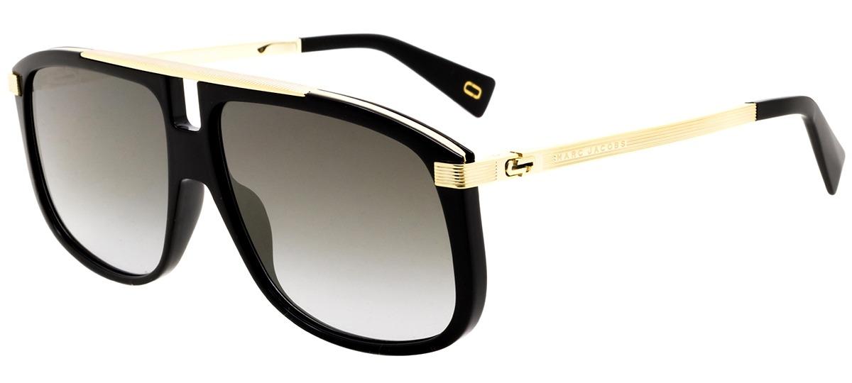 0587101478d32 Óculos de Sol Marc Jacobs 243 s 2M2 FQ   Ótica Mori