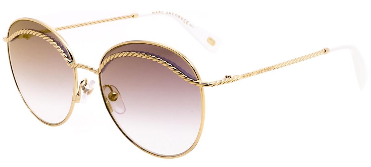 0a3a04786f571 Ótica Mori · Wishlist. Óculos de Sol Marc Jacobs 253 s J5GFQ ...
