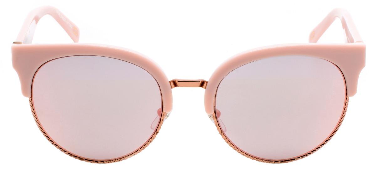 Thumb Óculos de Sol Marc Jacobs Marc 170/s 35J0J