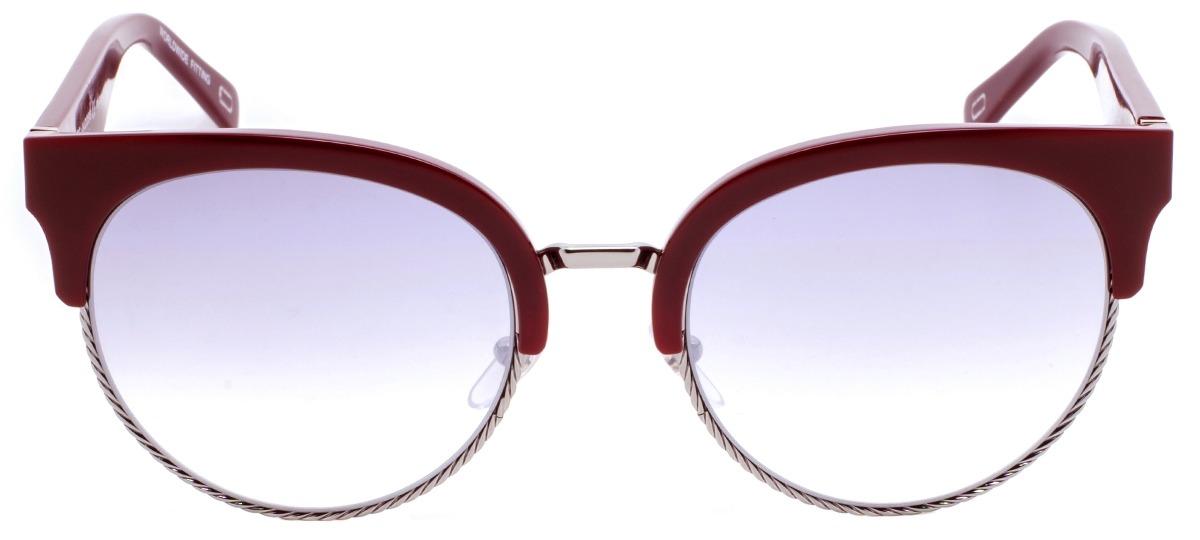 Thumb Óculos de Sol Marc Jacobs Marc 170/s LHFIC