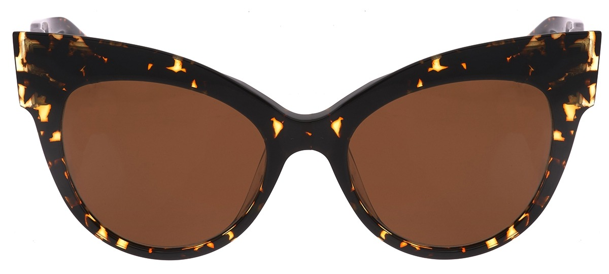 Thumb Óculos de Sol MaxMara Anita 08670