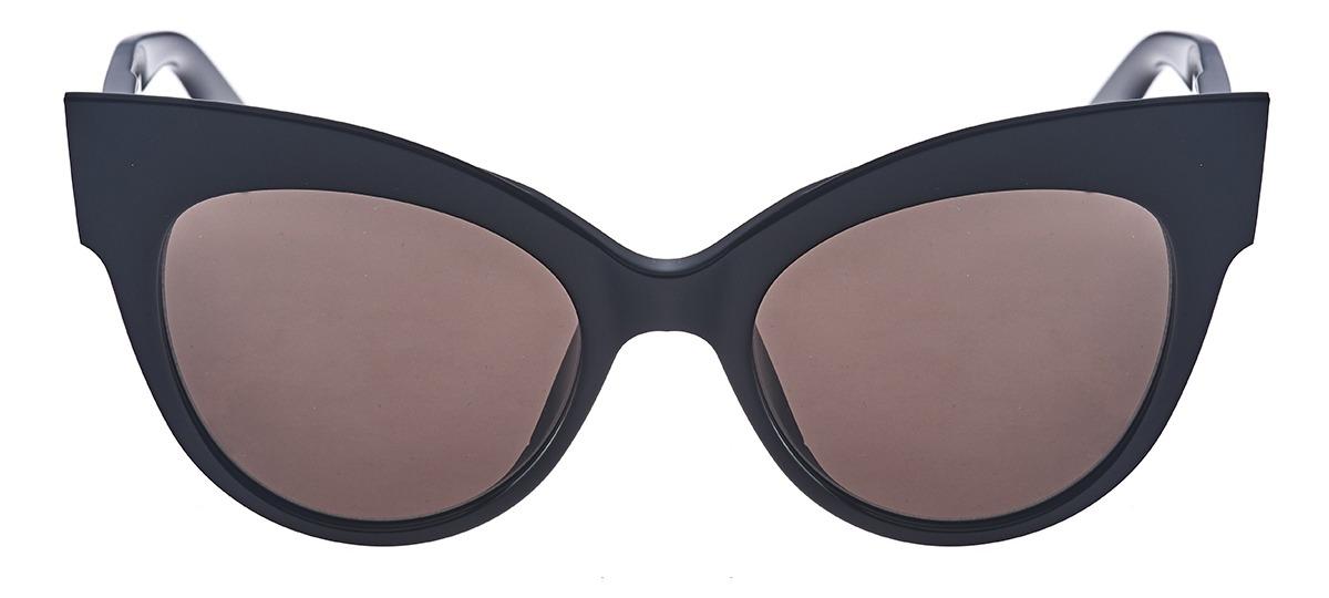 Óculos de Sol MaxMara Anita 807IR   Ótica Mori fd771bfcca