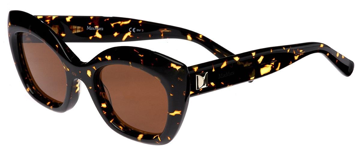 Óculos de Sol MaxMara Prism VII 08670