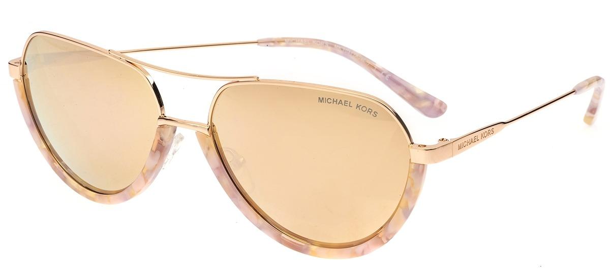 Óculos de Sol Michael Kors Austin 1031 10275A