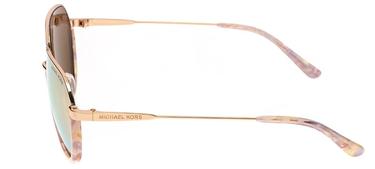 Thumb Óculos de Sol Michael Kors Austin 1031 10275A