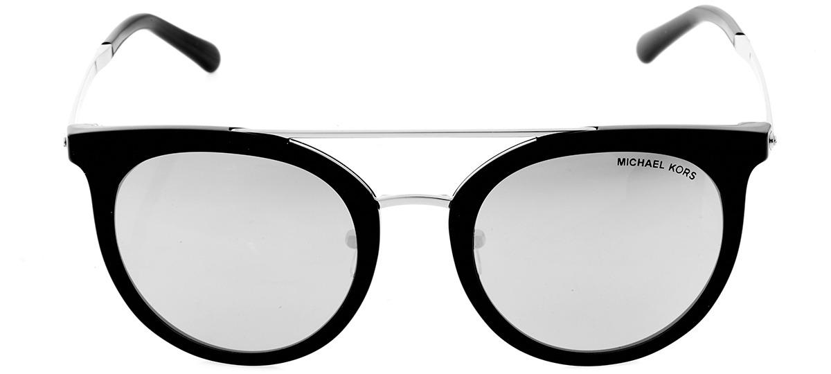 Thumb Óculos de Sol Michael Kors Ila 2056 32716G